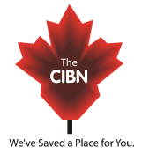 Canadian Imperial Business Network - Seminar