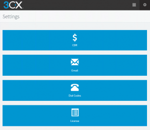 3cx-ver-15-responsive-html-2
