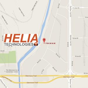 Helia-Map