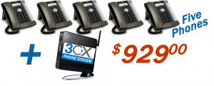 five-phone-phone-system-3cx-deal