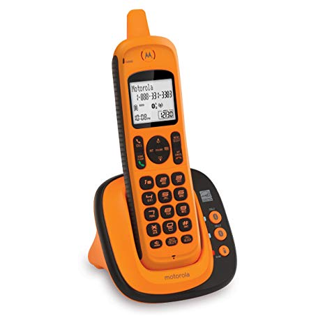 Cordless Phone Alternatives for the Nortel Phone System and